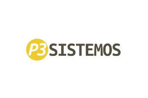 p3sistemos