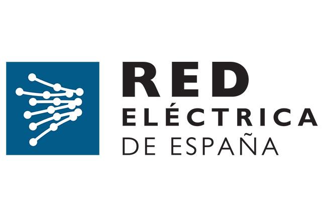 redelectricadeespana